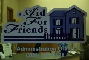 Admin Office (2)
