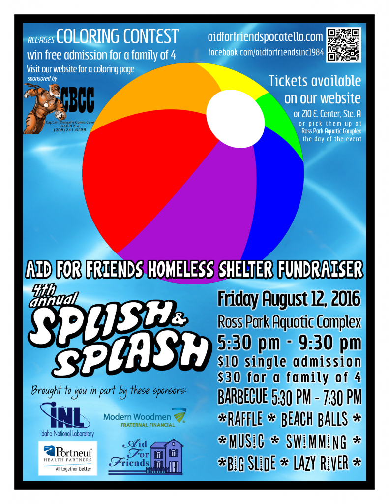 SplishAndSplashFlyer2016FINALLarge