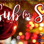 Sub for Santa